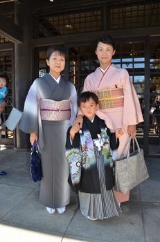 2011-11-12_10-56-42_D7000_1.JPG