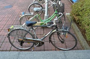 2011-11-20_12-18-34_D7000.JPG
