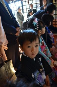 2011-11-12_11-01-16_D7000.JPG