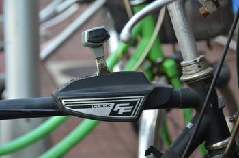 2011-11-20_12-19-22_D7000.JPG